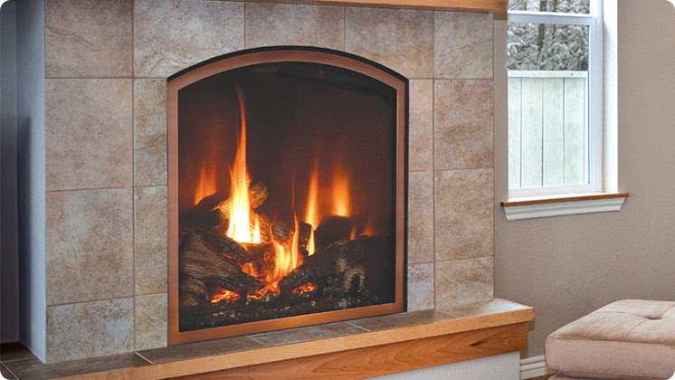 Chimney Pro Everything You Need To Know About Gas Fireplaces