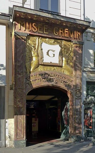 File:Grevin musee facade.jpg