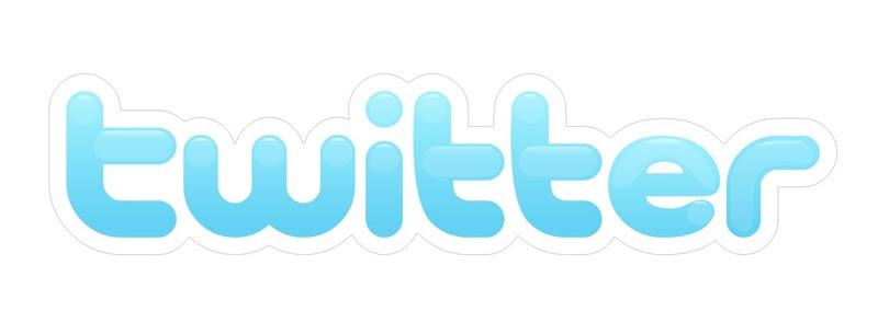 Follow armscontrolnow on Twitter