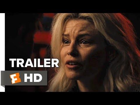 Brightburn 2019 Full Movie HD | Horror Movies