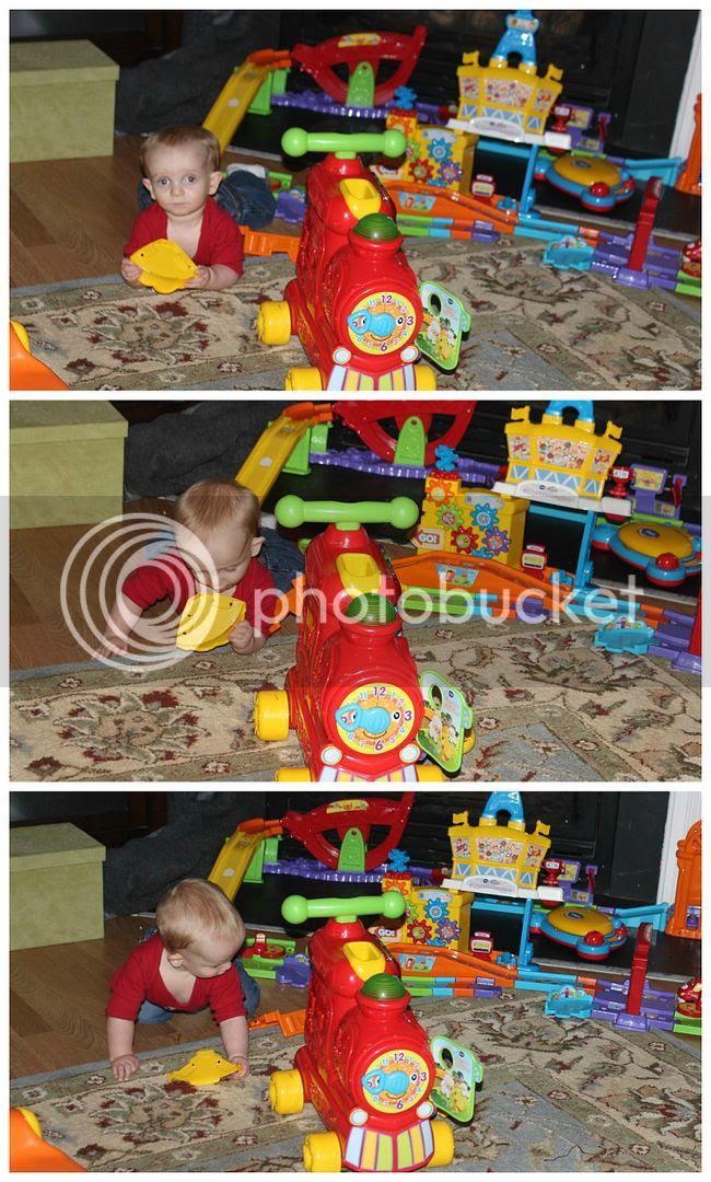 photo Mattox.collage15_zpsssisrma7.jpg