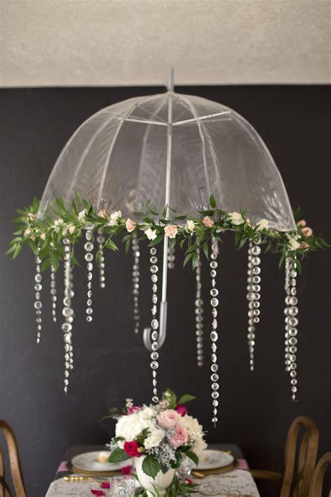 25  Best Ideas about Bridal Shower Umbrella on Pinterest