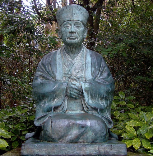 By seppuku on April 21, 1591