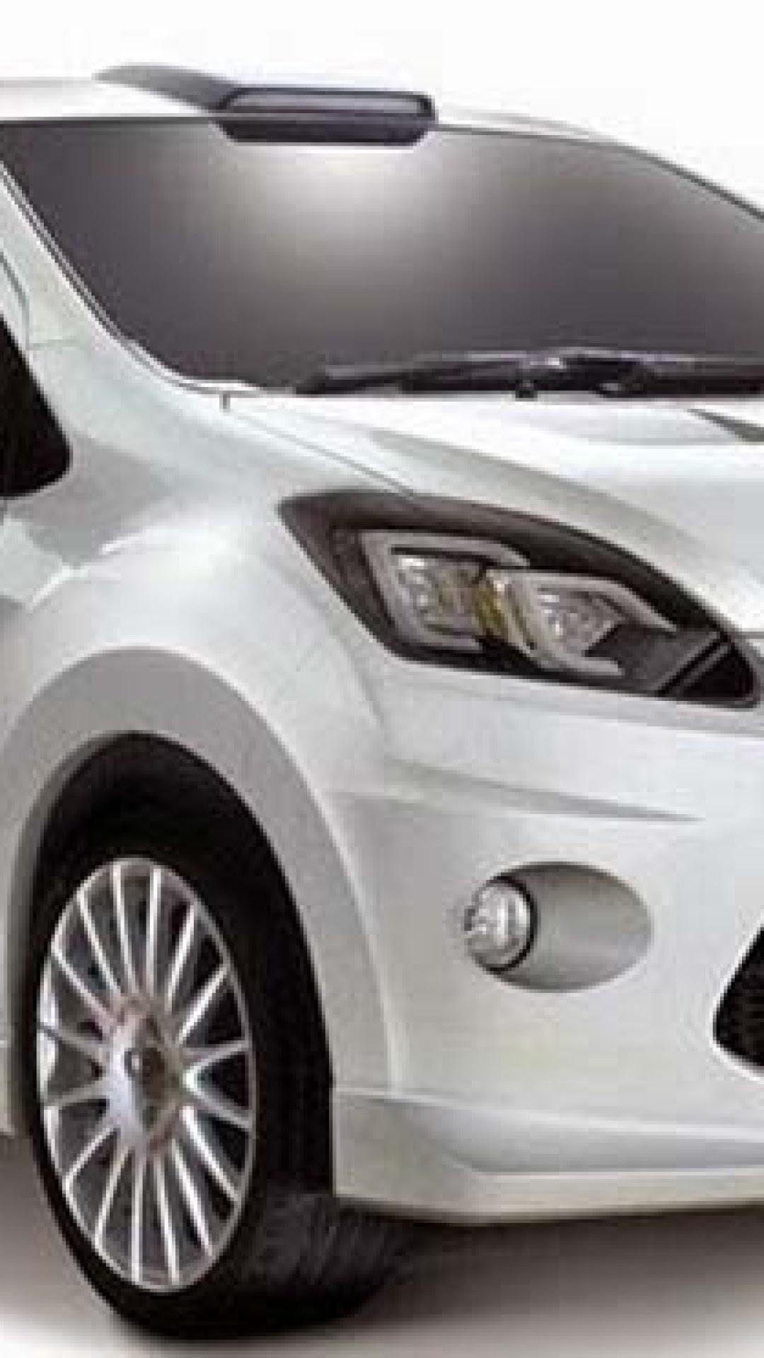 Gambar Modifikasi Mobil Agya Tipe E Sobat Modifikasi