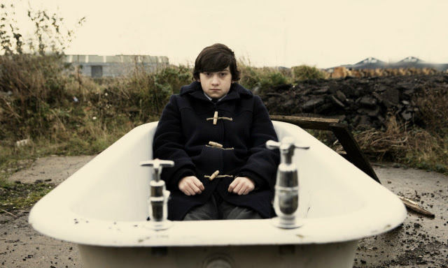 submarine uk lifestyle blog the finer things club film reviews