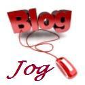 Blog%20Jog%20Logo