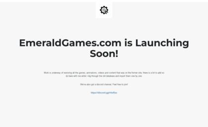 Sonic Games Unblocked - Indophoneboy