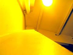 Significado Color Amarillo