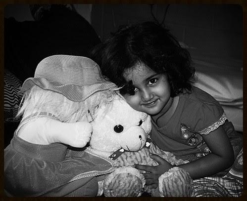 Moods of Marziya Shakir by firoze shakir photographerno1