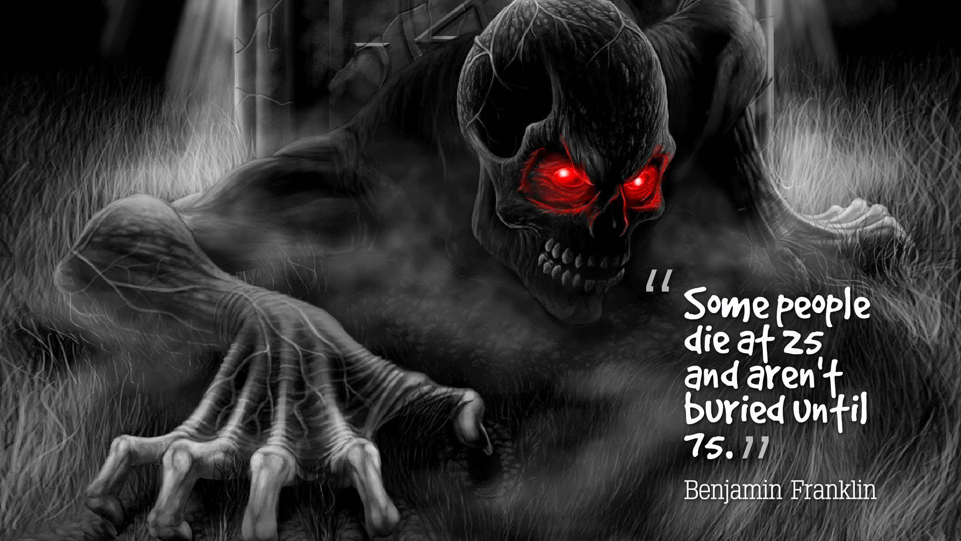 Death Quotes Desktop Wallpaper 13918 Baltana