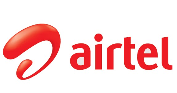 Airtel launches Rs  249 pre-paid plan with Rs  4 lakh Life Insurance