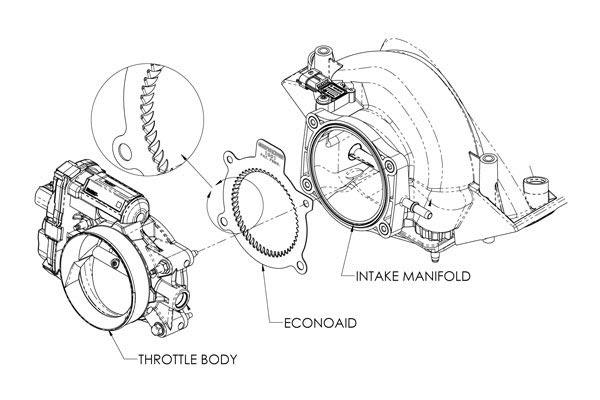American Standard Thermostat G1675 Wiring Diagram