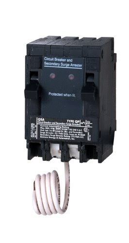 Surge Protection Circuit Diagram Surge Protection For Surge Protector