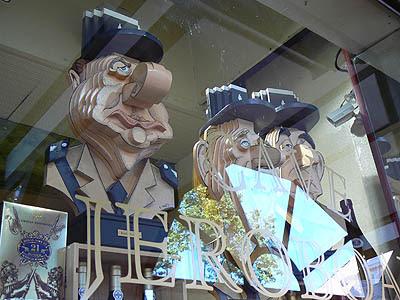 les gendarmes 1.jpg