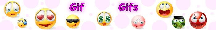 Gifs Animados Para Orkut