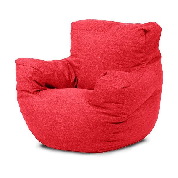Walmart Bean Bag Chairs - Home Furniture Design