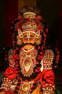 ಸೂರಿಕುಮೇರು ಗೋವಿಂದ à²à²Ÿà³ (ಚಿತ್ರ ಮನೋಹರ ಉಪಾಧ್ಯ)
