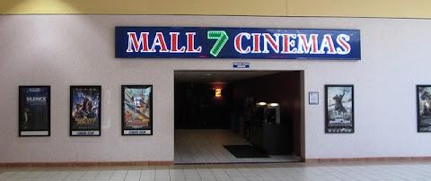 Movies In Grand Island Ne