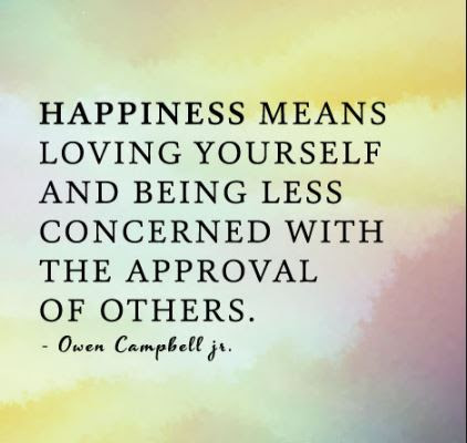 Cute Inspirational Love Quotes And Images For A Happy Life Inspiring Cute Love Quote With Image Happiness Loving Yourself First Motivational And Inspirational Quotes For The Mind