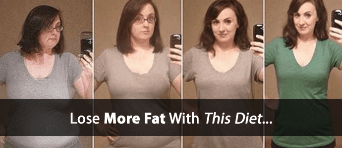 Is This the End of the Low-Carb Diet for Weight Loss?