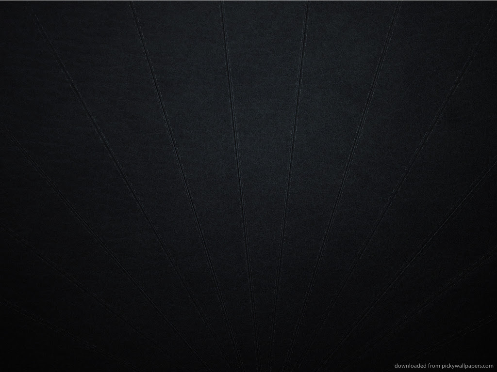 Black Ppt Backgrounds Powerpoint Backgrounds For Free Powerpoint Templates