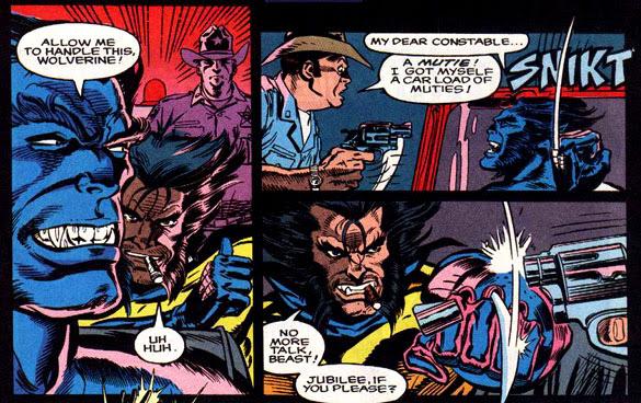 Ghost Rider v.2 #26
