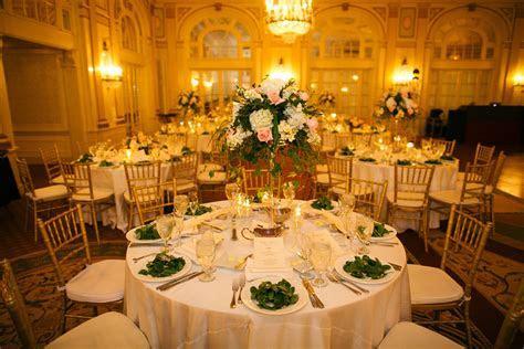 The Brown Hotel Louisville KY Wedding   Louisville Wedding