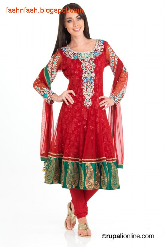 Anarkali-Pishwas-Frocks-Fancy-Pishwas-for-Girls-Indian-Fancy-Peshwas-frock-2012-13-1