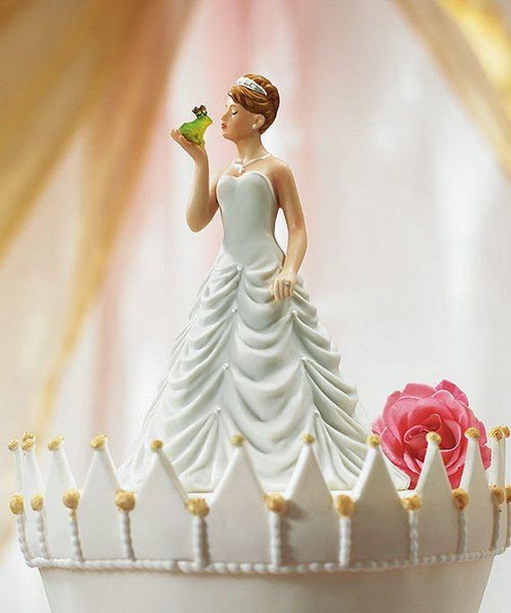 Γάμος-τούρτα-άριστο