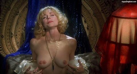 Joey Lauren Adams Nude Pictures Exposed (#1 Uncensored)