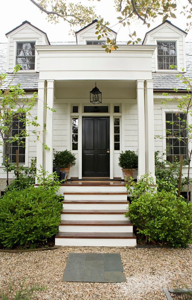Category Celebrity Houses Home Bunch Interior Design Ideas