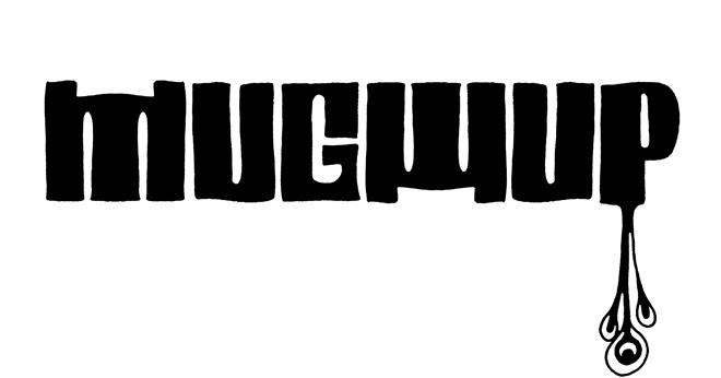 MugWup Books