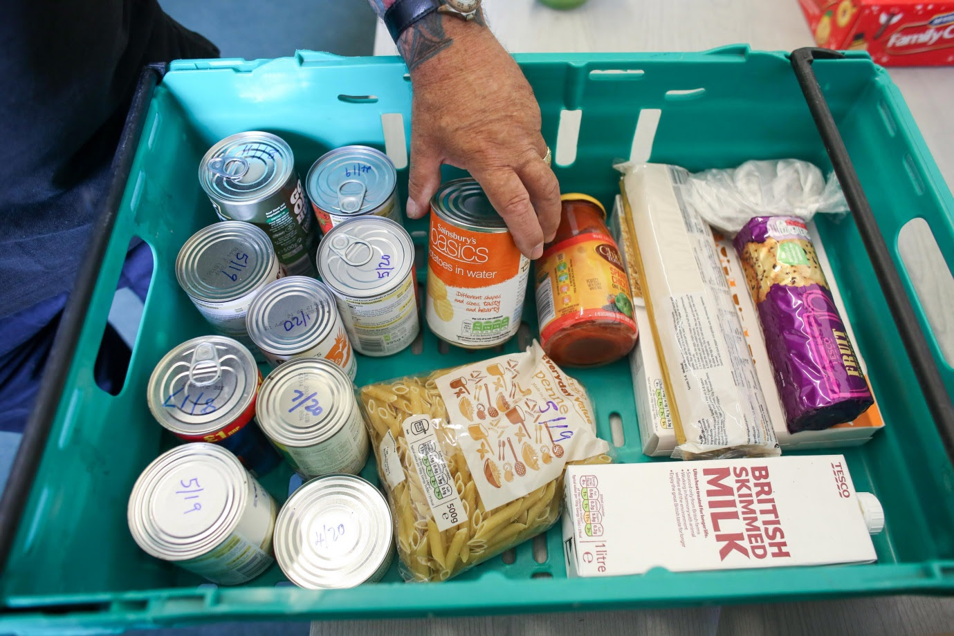 how-do-i-find-food-banks-near-me-what-sort-of-don