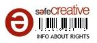 Safe Creative #1101188281041
