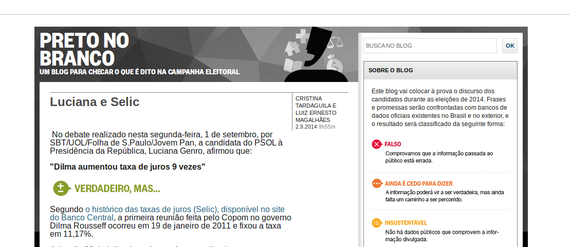 2014-09-02-pretonobranco.png