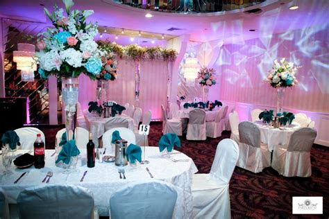 booking  wedding venue  brooklyn ny siricos caterers