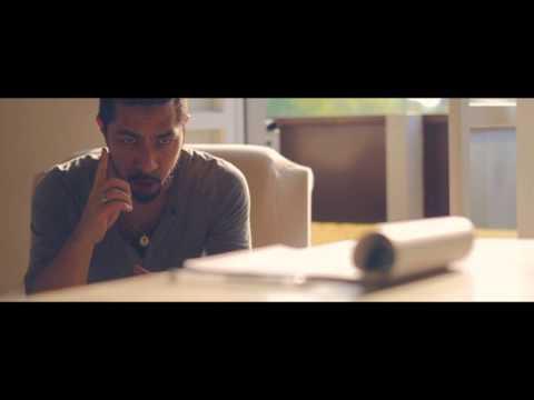 Hyst - Adesso Scrivo (Official Video)