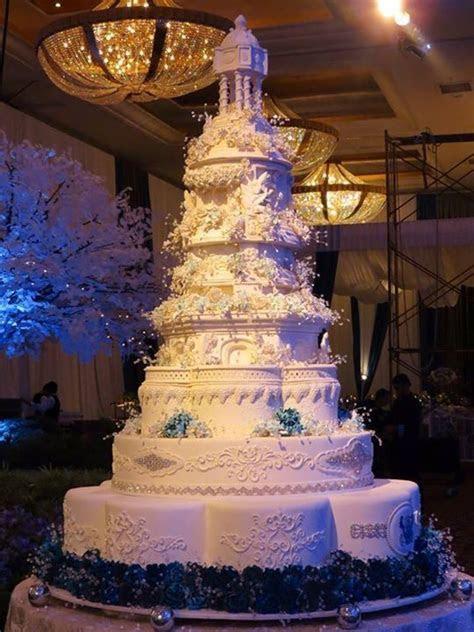Le Novelle Cake   Wedding Cakes di 2019   Wedding cakes