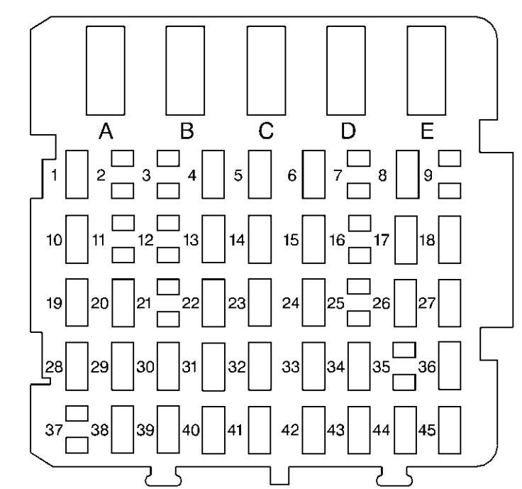 1998 Buick Century Engine Diagram Wiring Diagram Dare Useful A Dare Useful A Lastanzadeltempo It