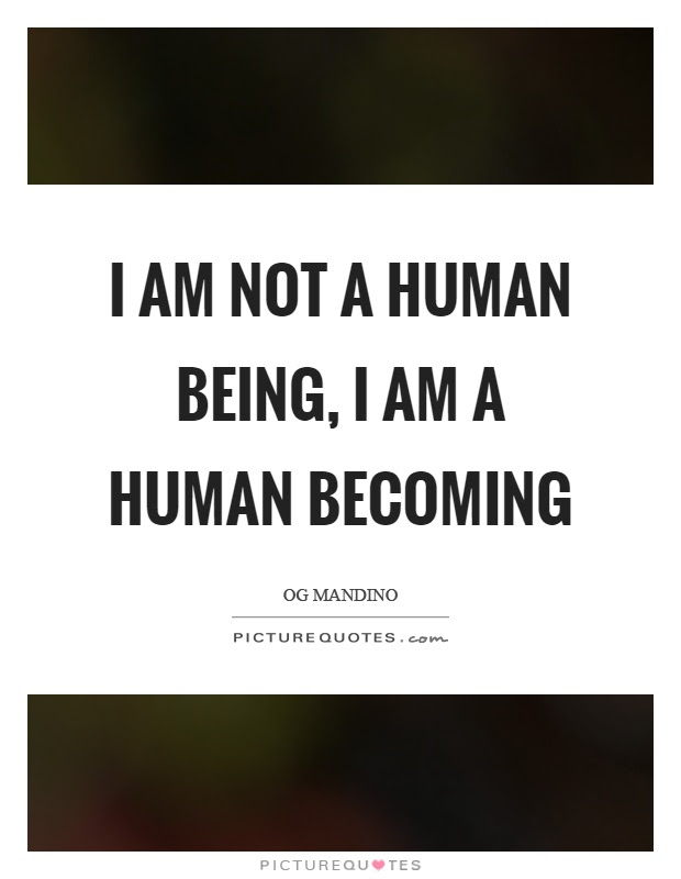 Human Being Quotes Sayings Human Being Picture Quotes Page 9