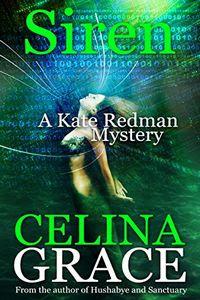 Siren by Celina Grace