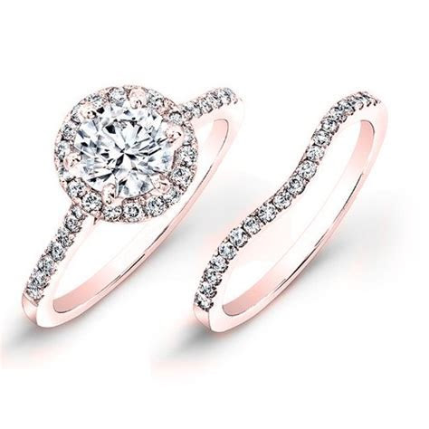 Best Engagement Rings Under $2000   Engagement Ring Voyeur