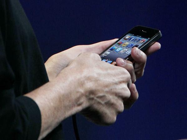 Consejos para comprar un smartphone