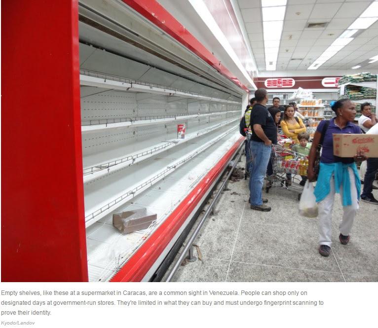 Venezuelashelvescompare.jpg