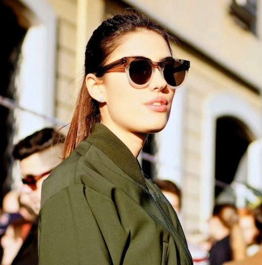 Le Fashion Blog Must Have Two Tone Sunglasses Patricia Manfield Street Style Via Fashionistable 2 photo Le-Fashion-Blog-Must-Have-Two-Tone-Sunglasses-Patricia-Mansfield-Street-Style-Via-Fashionistable-2.jpg