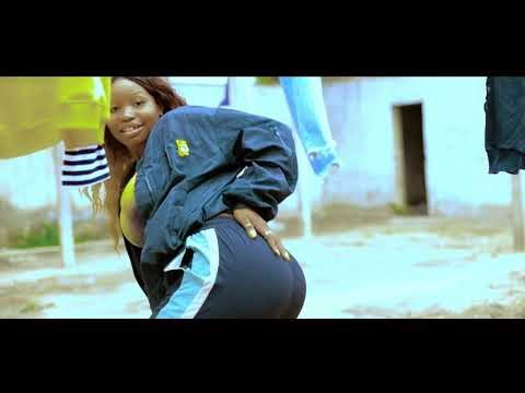 Download Video | Aymo - Teke