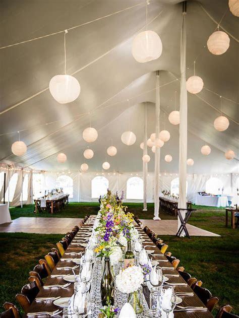 8 best OUTDOOR {wedding} decor images on Pinterest