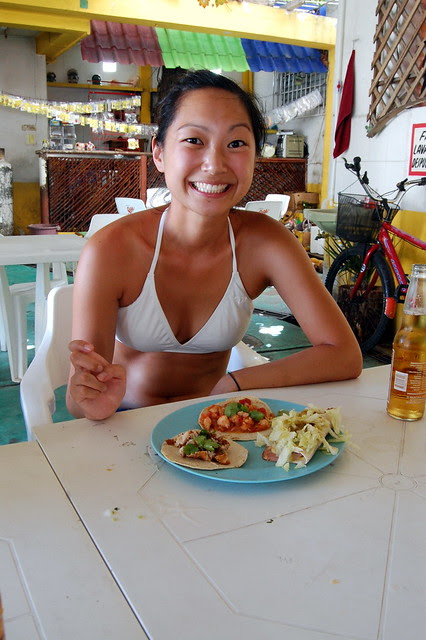 cancun_coz_stacey_food