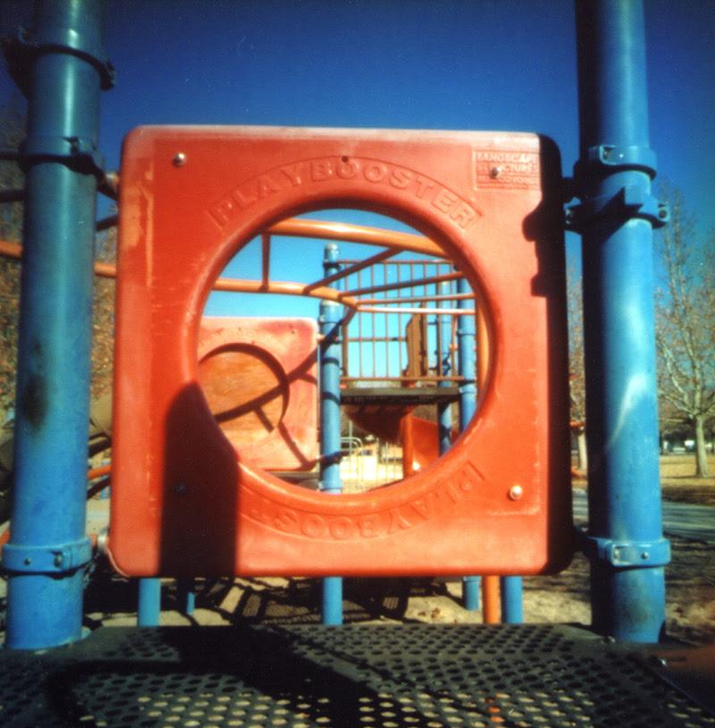 Playground001a