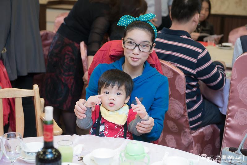 婚攝台南140301_1822_06.jpg